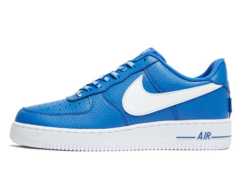 imagenes nike force nike air force 1 07 nba jd sports