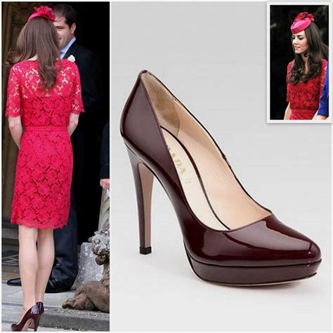 kate middleton shoes 10 best images about kate middleton shoes on