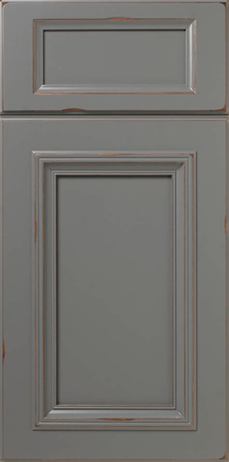 painted cabinet doors and drawer fronts painted cabinet door and drawer front with rub through