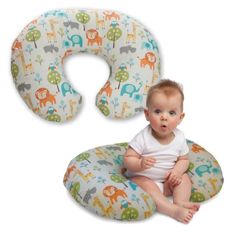 What Is A Boppy Pillow Used For by Boppy Pillow