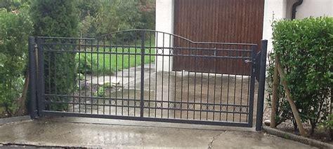 absturzhöhe geländer dekor zaun staketen