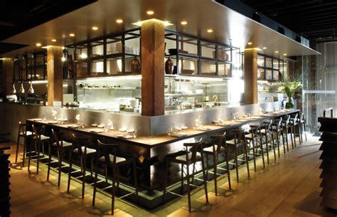 Interior Design: Sake Restaurant & Bar   Australian Design