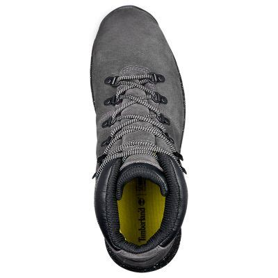 timberland boat shoes plymouth timberland outlet online cheap timberland flyroam sale