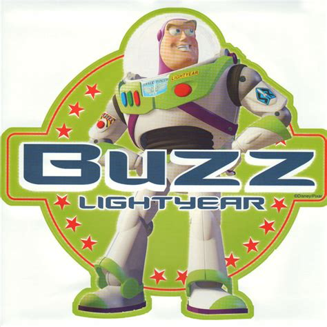 buzz lightyear wall stickers buzz lightyear peel and stick 38 wall accent sticker set contemporary wall decals