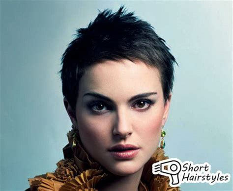 hair styles for women after chemo hairstyles after chemo