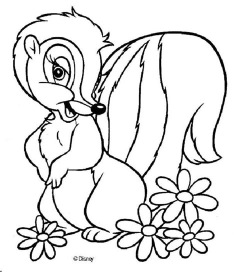 pictures of flowers to color coloring pages you can