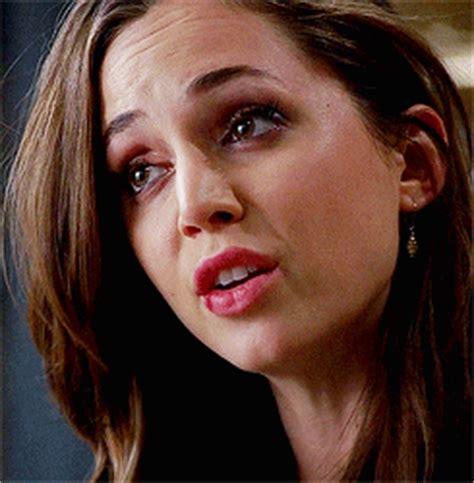 Eliza Dushku GIF - Find & Share on GIPHY Eliza Dushku Gif