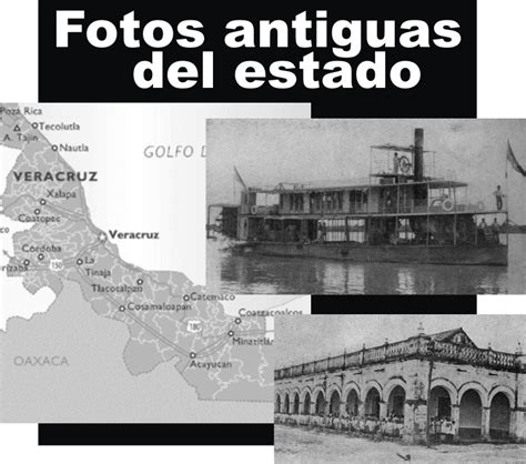 imagenes historicas de boca 301 moved permanently