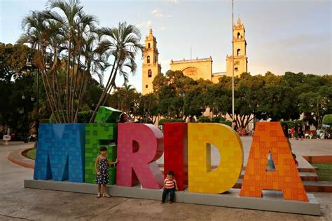 zocalo things to do things to do in merida mexico what to see do eat in