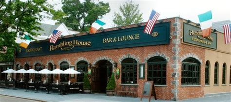 rambling house rambling house drink nyc the best happy hours drinks bars in new york city