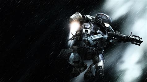 halo wallpaper abyss 42 halo reach hd wallpapers backgrounds wallpaper abyss
