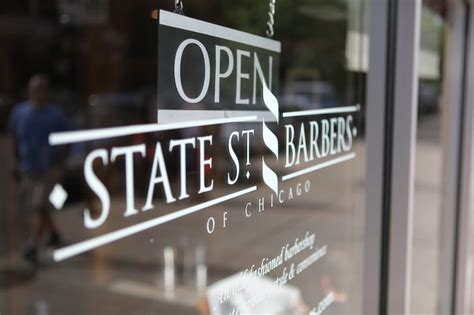 haircuts old town chicago state street barbers barbers old town chicago il