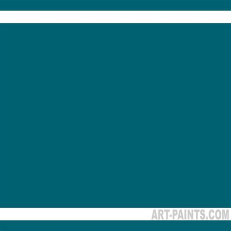 teal blue colortool sprays foam and styrofoam paints 742 teal blue paint teal blue color