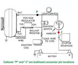 69 vw generator wiring diagram wiring schematic and engine diagram