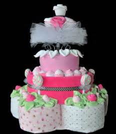square topsy turvy diaper cake pdf pattern amp video diaper cake patterns amp videos