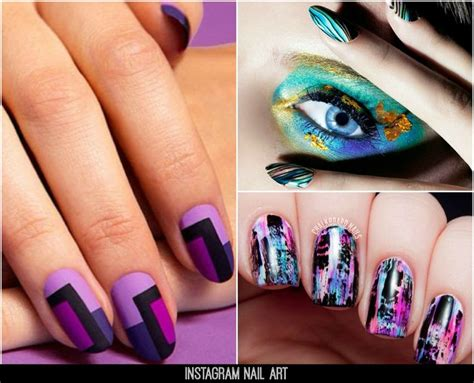 Top 10 Dos C 227 227 Best Pin The Nail Images On Pinterest Nail Scissors