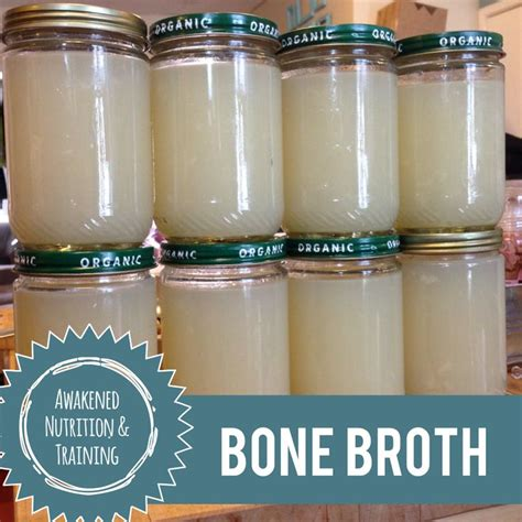 Detox Bone Broth by 278 Best 21 Day Sugar Detox Approved Meals Images On