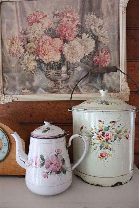 country cottage chic 1907 best my style is cottage country shabby chic images