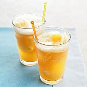 southern comfort slush recipe 54 best images about van gogh cool peach vodka on