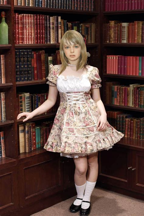 boy in a dress punishment michael you forgot some books however i must say that you