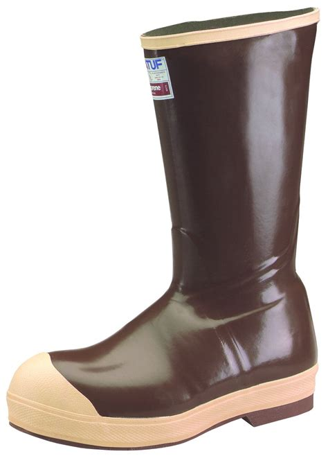 xtratuf boots xtratuf 16 quot insulated safety boot 22273g xtratuf boots