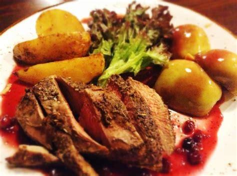 cucina tipica svizzera tutti i piatti della tradizione lituana birre comprese