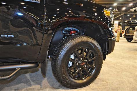 Home Design Center Houston 2015 Toyota Tundra Trd Pro