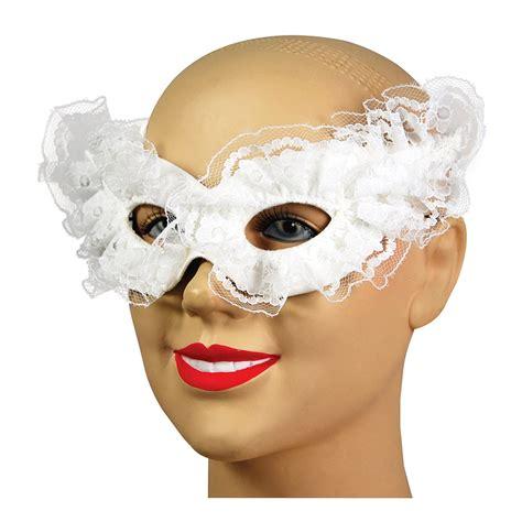 Masker Vitamin r 246 d guld mask med fj 228 drar endast 99 kr teatermasker