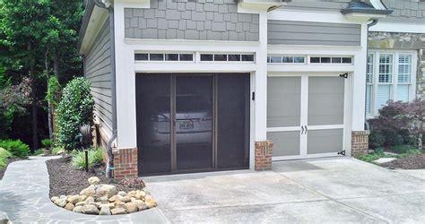 screening systems coastal door supply