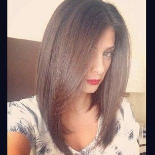 straight wiry hair hair cuts straight hair cut hair ideas pinterest bobs my hair