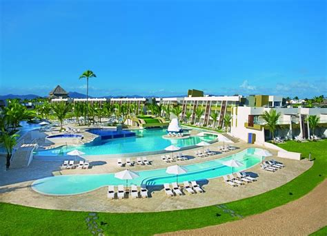 now onyx punta cana dominican republic resorts now onyx punta cana all inclusive classic vacations