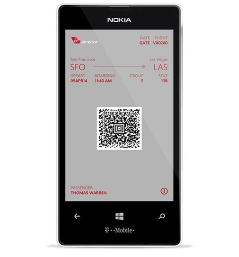 pkpass android windows phone 8 1 a 241 ade soporte para apple passbook iphone android