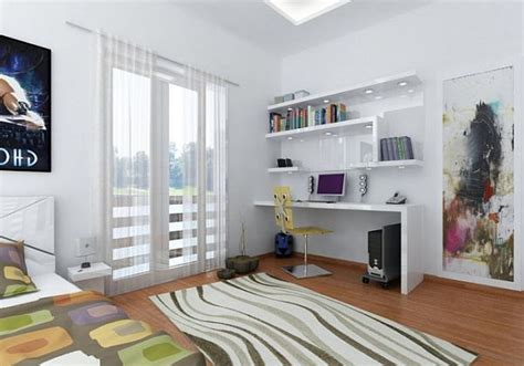 young teen bedroom how to decorate a teen room ideas for furniture in your