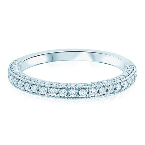Wedding Bands Diamonds Direct by Diamonds Direct Designs Wedding Band Z1061b