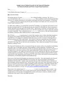 Wheelchair Letter Of Medical Necessity Template Best Photos Of Letter Of Medical Necessity For Wheelchair