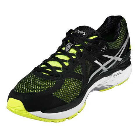 asics running shoes gt 2000 asics gt 2000 4 mens running shoes