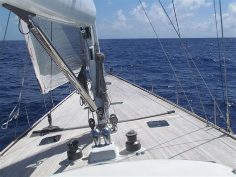 boats online nz custom new zealand built 28m performance sailing yacht