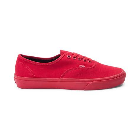 vans sneakers for solid vans shoes white sneakers