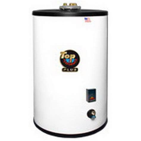 Vaughn Top Performer Plus Series S35TPP Indirect Fired Water Heater, 35 gal   eBay