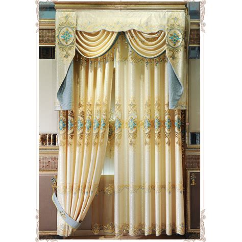dl couch new castle indiana gold valance curtain 28 images vintage stripe window