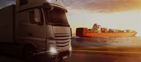superior freight services