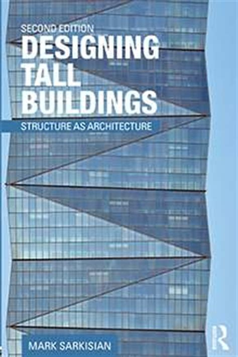 som designing tall buildings structure  architecture