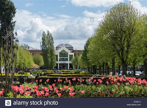 houses to buy in welwyn garden city england hertfordshire welwyn garden city howard centre stock photo royalty free