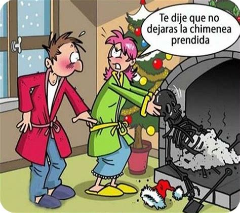 imagenes santa claus chistoso fotos graciosas de navidad para facebook imagenes