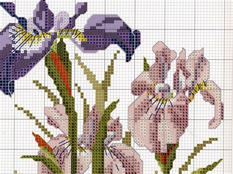 free counted cross stitch patterns and graphs movie free counted cross stitch patterns and graphs movie