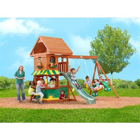 toysrus swing set pin by iva marie palmer on clark stuff pinterest