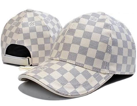17 best images about louis vuitton hats on