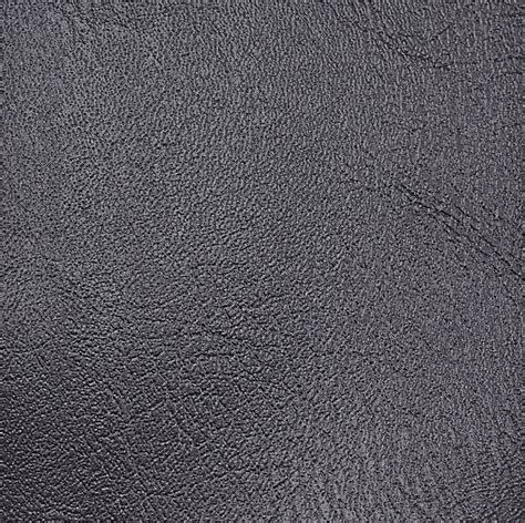 dark grey upholstery fabric faux leather upholstery fabric sold by the yard dark grey