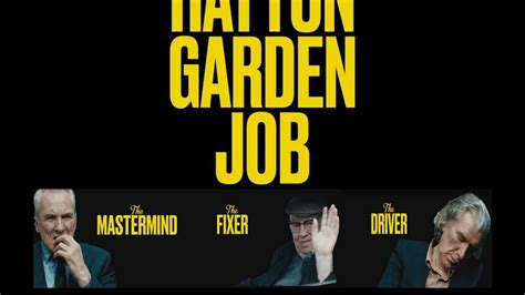 film startup job watch the hatton garden job 2017 full hd movie streaming