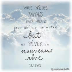 citation c s lewis at la reflexologie c est plus qu un